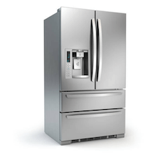refrigerator repair meriden ct