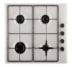 stove repair meriden ct
