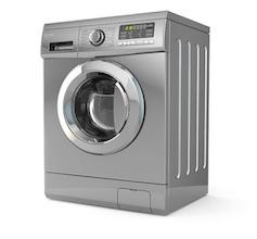 washing machine repair meriden ct